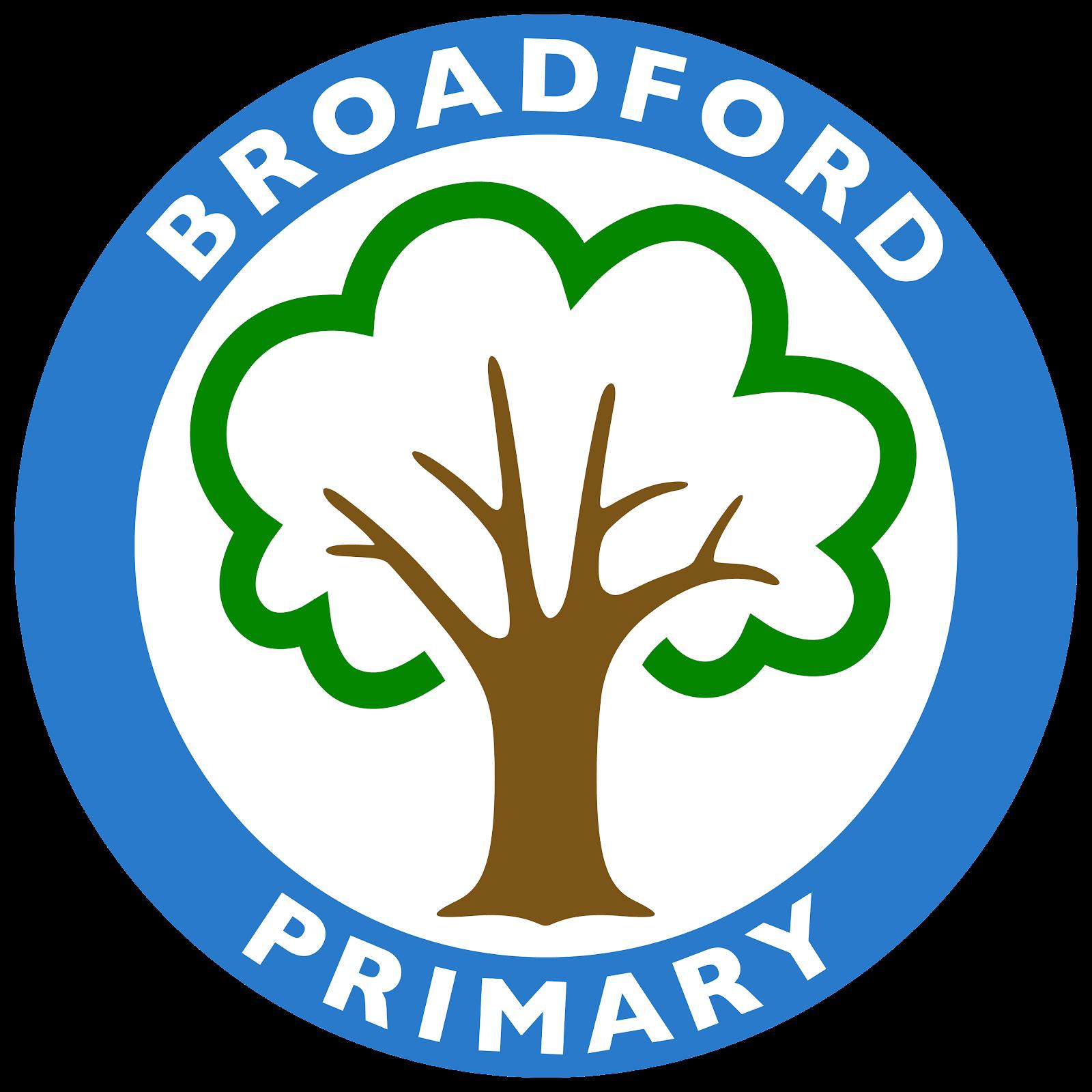 Broadford Badge - Master - Full Colour.png