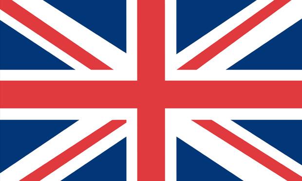 UKflag.jpeg