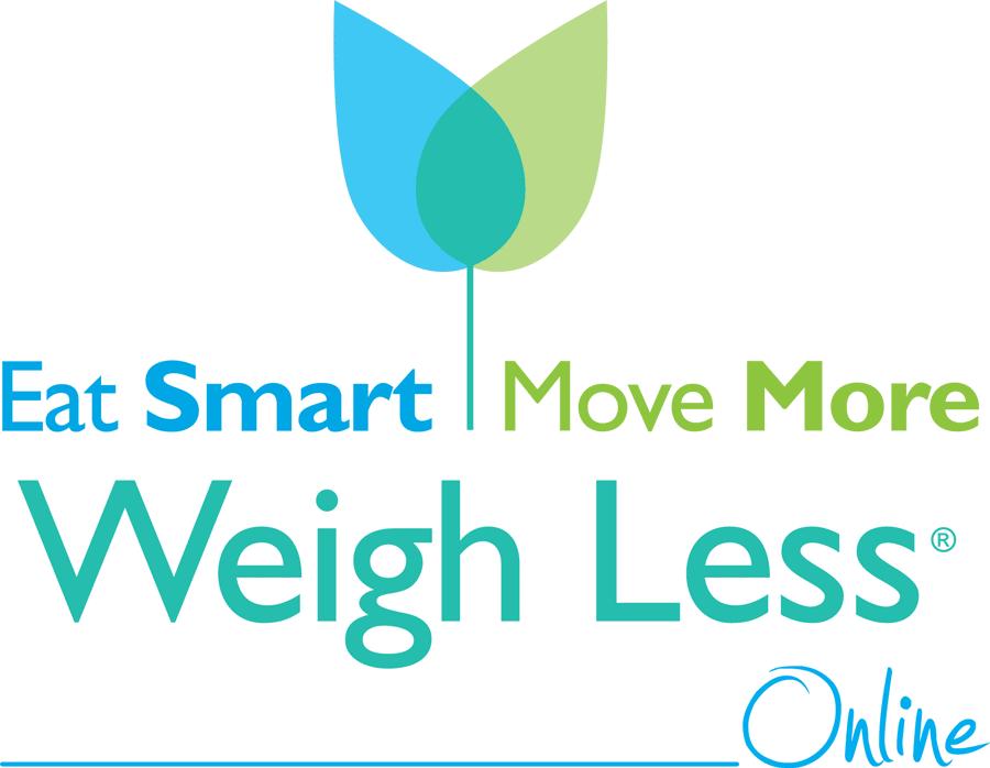 ESMM Weigh Less logo