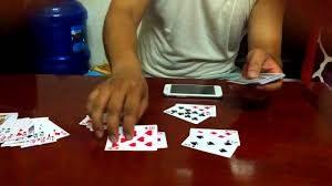sử dụng điện thoại cảm ứng thông minh đánh bạc bịp hiệu quả