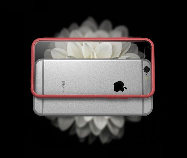 p-lưng-u-case-lưng-trong-viền-màu-iphone-6-4.jpg