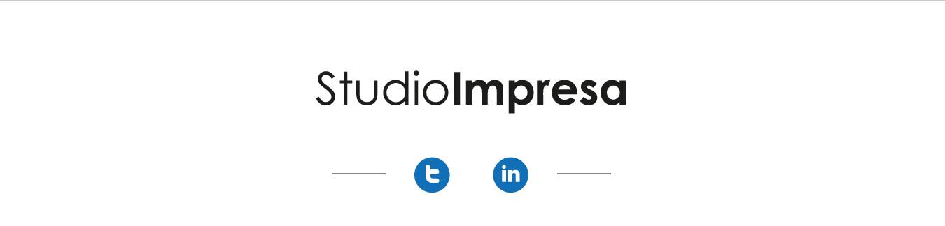 Studio Impresa consulting
