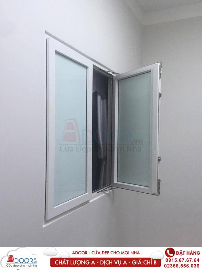 cửa nhựa lõi thép tại đà nẵng, cua nhua loi thep da nang