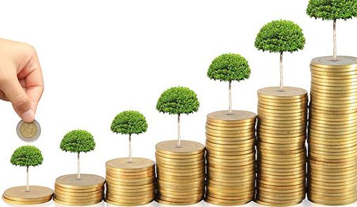 С чего начать инвестирование новичку с нуля