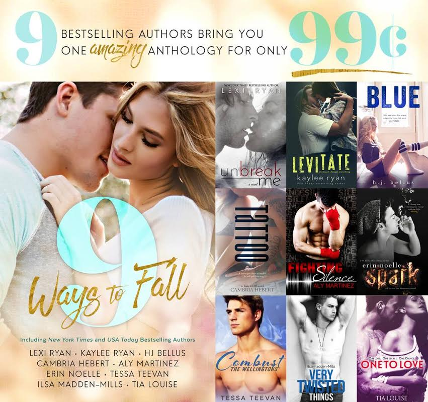 9 ways to fall sale.jpg