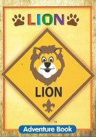 lion_handbook.jpg