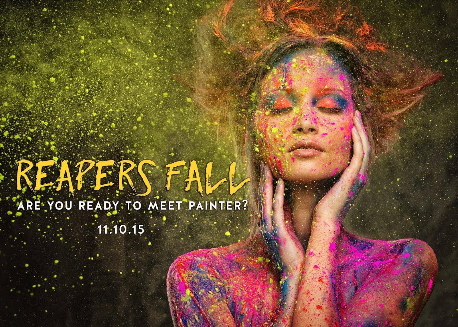 reaper's fall painter.jpg