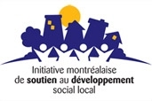 Initiative montrealaise Logo.jpg