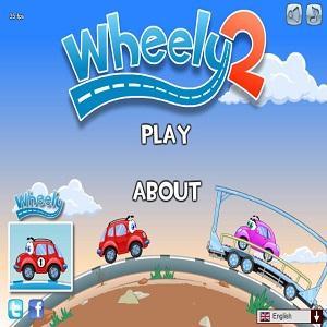wheely-2-00.jpg