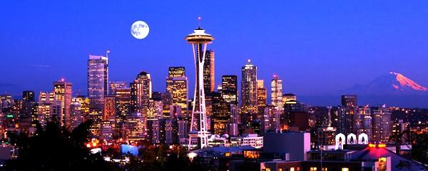 Měsíc nad velkoměstem.jpg