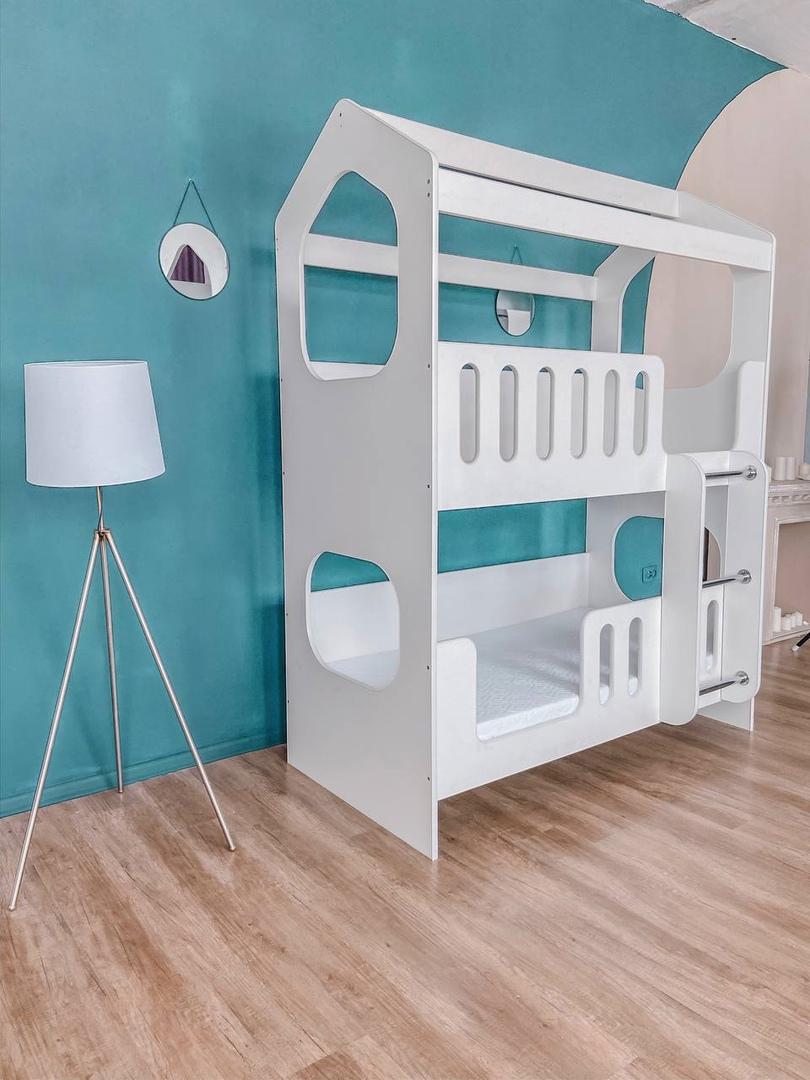29 061 лидов для интернет магазина детских кроватей за 7 месяцев, изображение №22