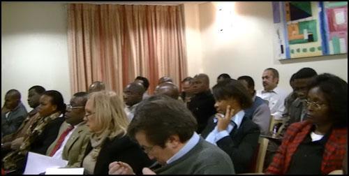 https://web.archive.org/web/20120805164631im_/http:/www.guinea-ecuatorial.org/imgs/ASAMBLEA14_01_2012.jpg