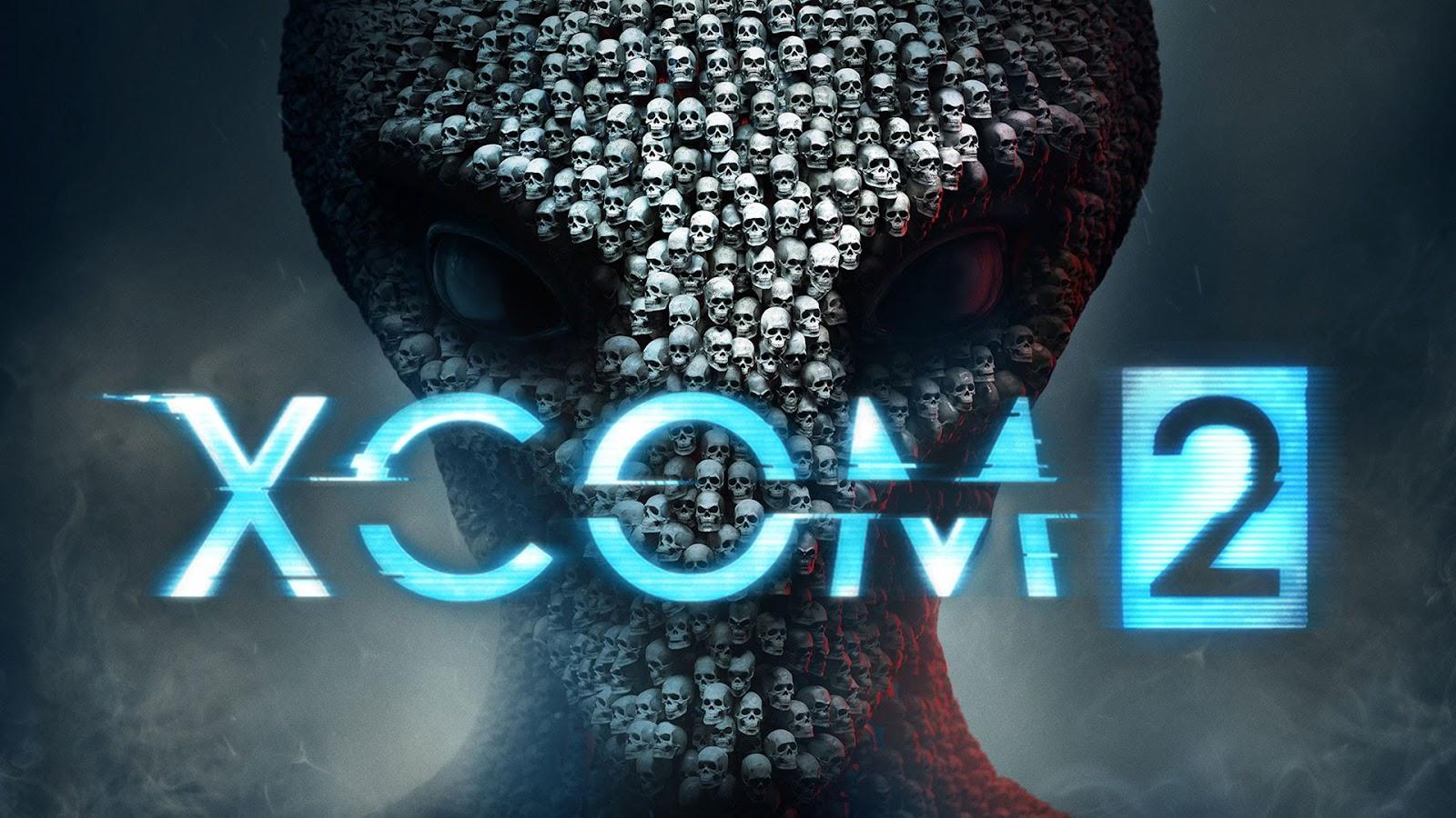 XCOM2.jpg