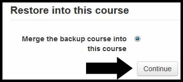 Merge into this course.jpg