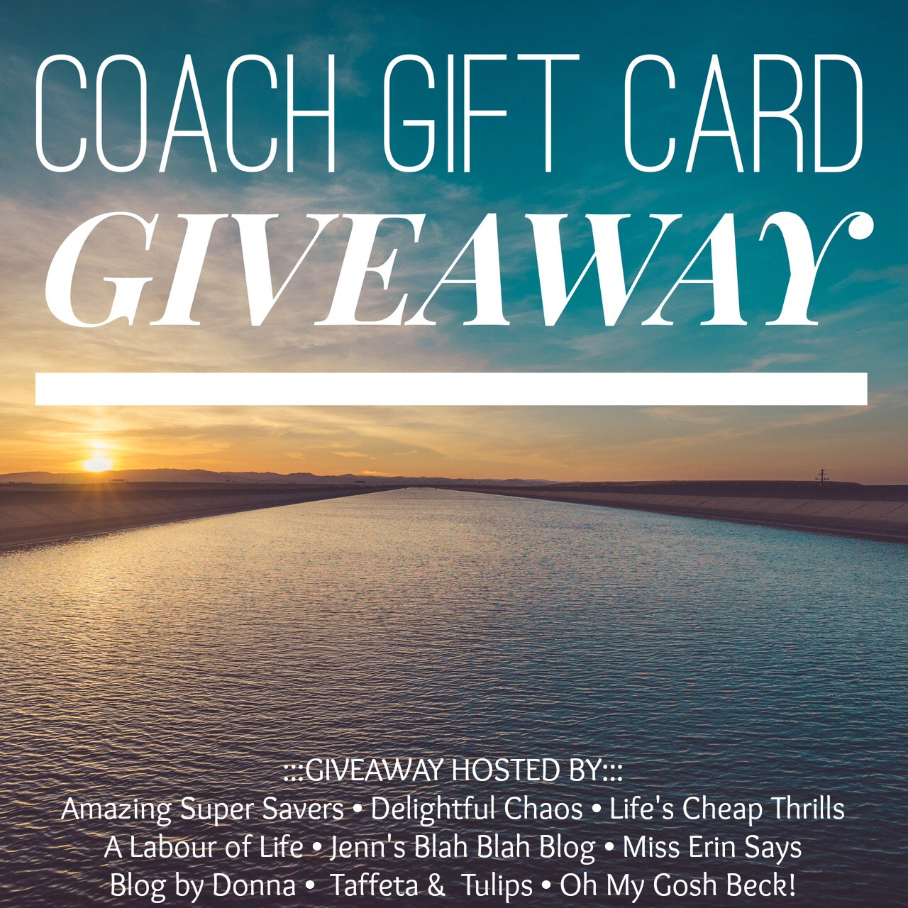 Coach Giveaway May.jpg