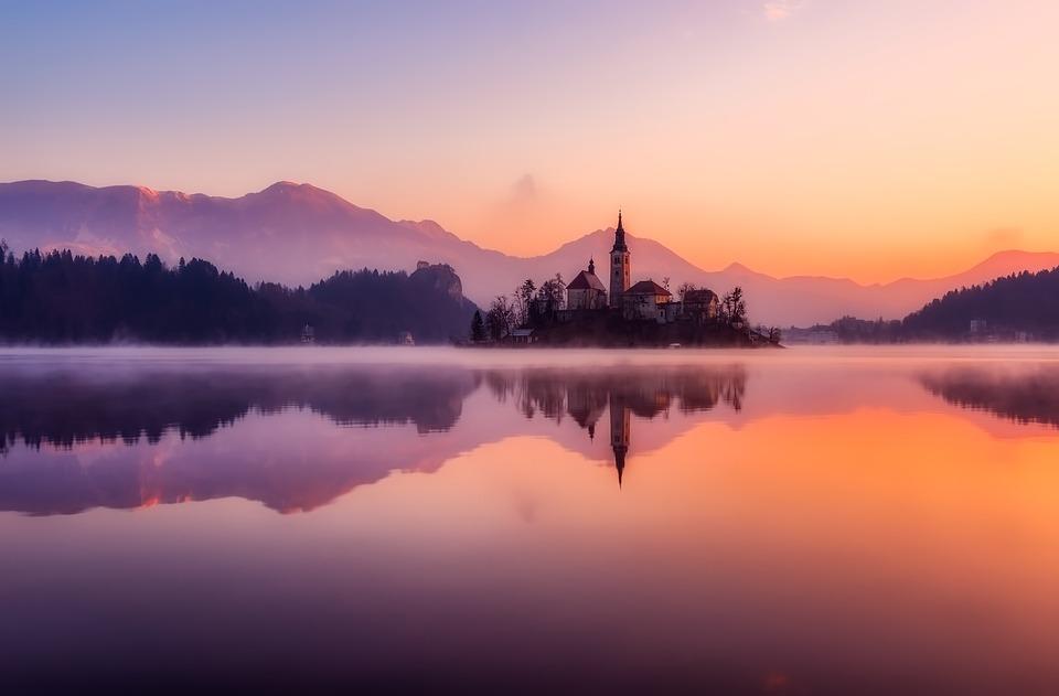 Hombre-desapareció-suizo-disneylandia-lago-parís
