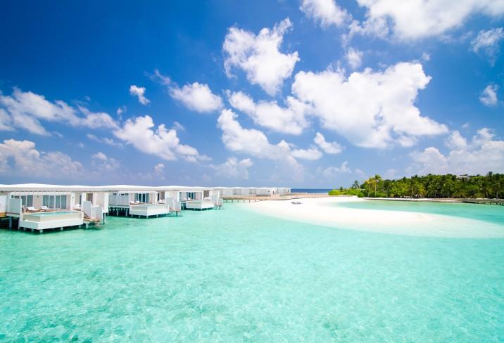 BAA ATOLL MALDIVES Amilla Fushi.jpg