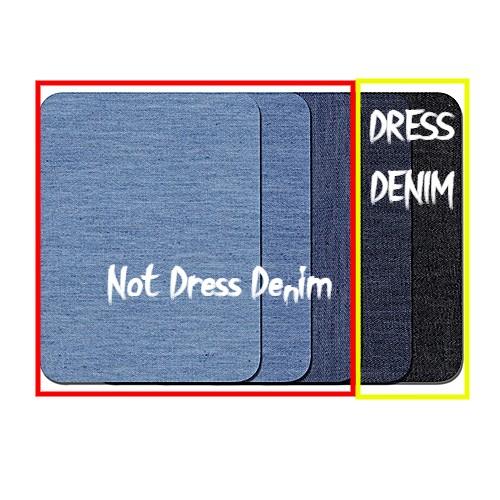 High School Dress Code - Little Rock Christian Academy