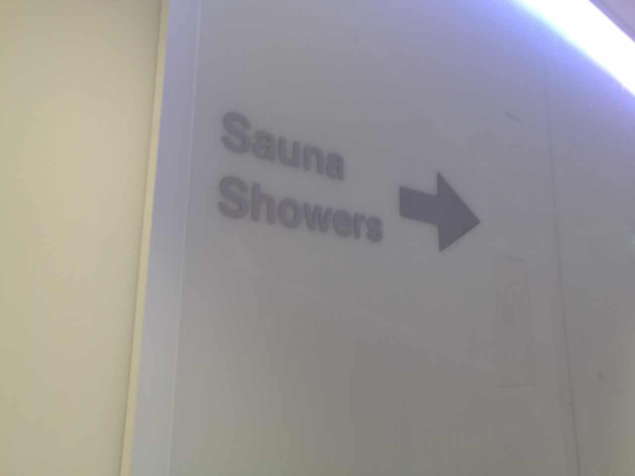 Sign to Shower.jpg