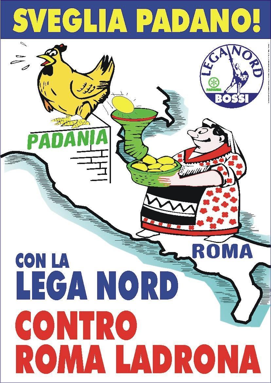http://xaviercasals.files.wordpress.com/2012/10/europalega.jpg