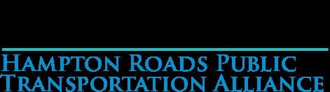 HRPTA com-logo.PNG