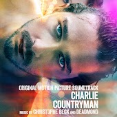 Charlie Countryman (Original Motion Picture Soundtrack)