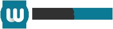 WinksHotel - Reseller Program