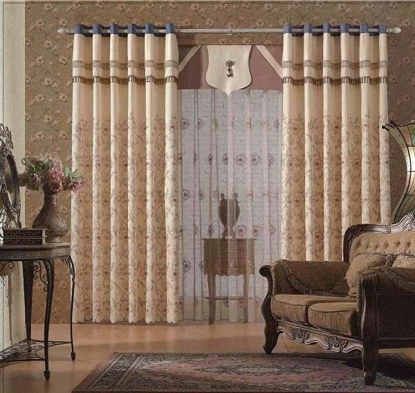 Beautiful-Living-Room-Curtains.jpg
