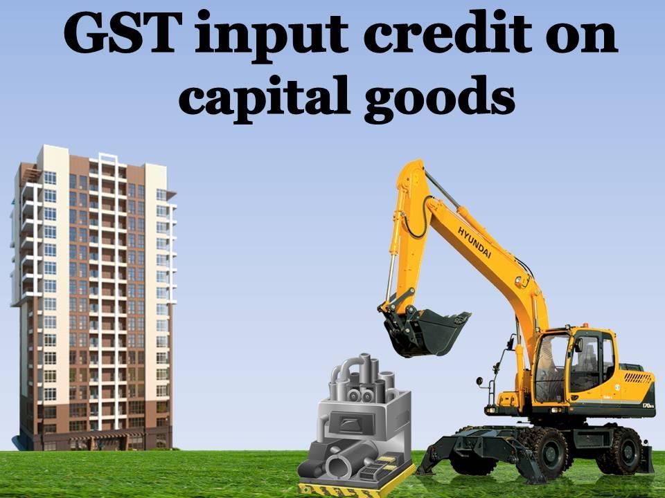 GST credit.jpg