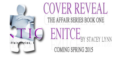 Entice Cover Reveal.jpg