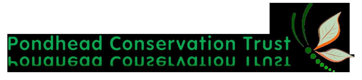 PH full logo.png