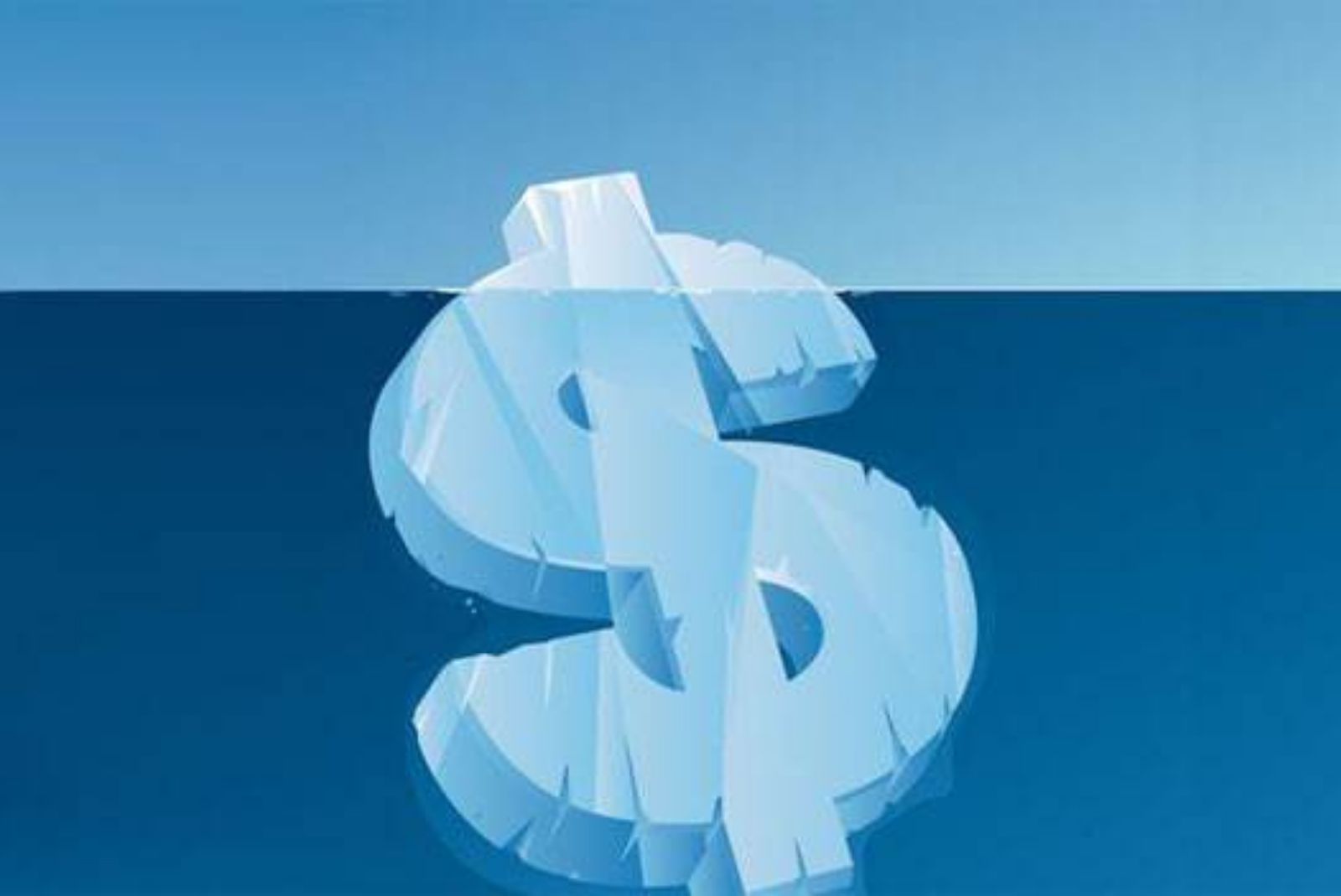 Hidden costs for mobile app development