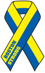 bostonstrong-ribbon.jpg