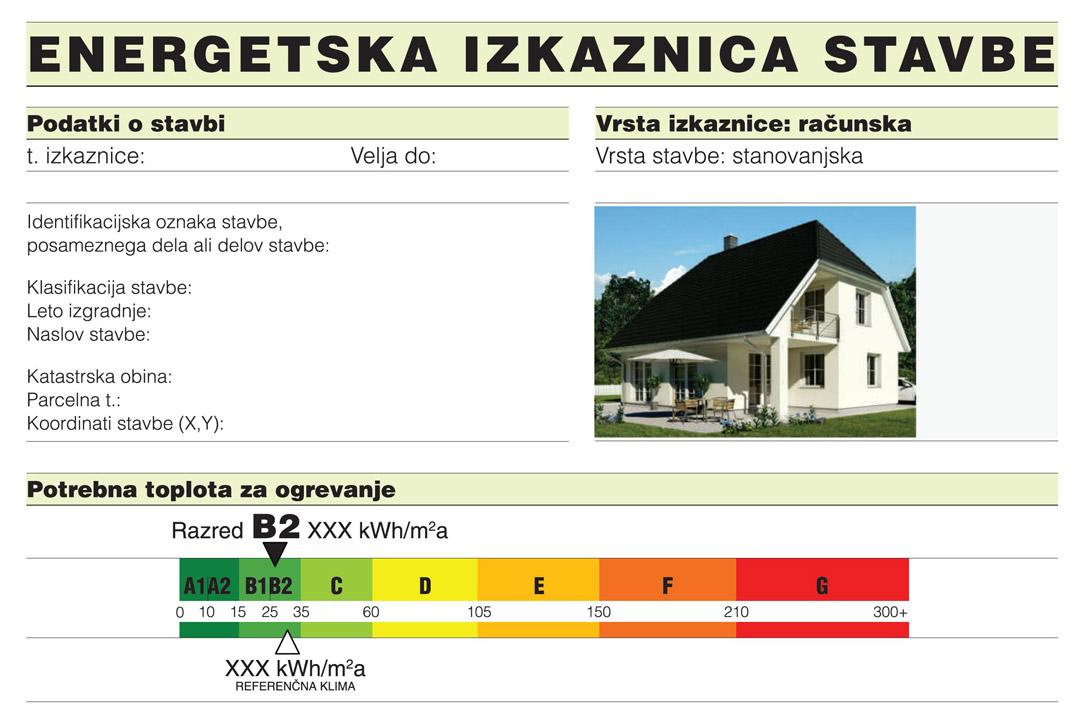 Energetska_cr.jpg