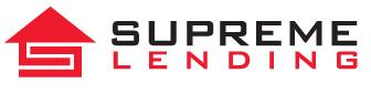 Supreme Lending Logo.jpg