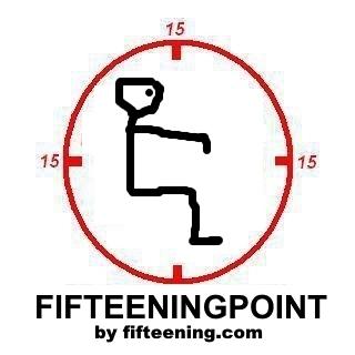 15 fit-point logo 1 stick.jpg