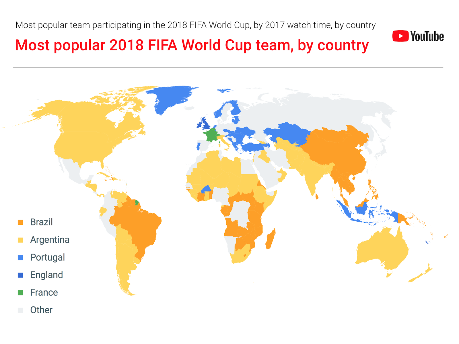 Map Of Australia Youtube.Official Google Australia Blog Goooal Get Ready For The 2018 Fifa