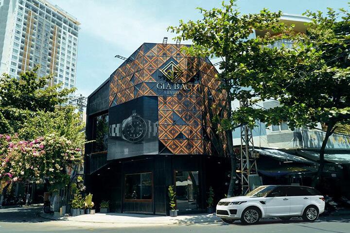 hình ảnh Gia Bảo Luxury - Địa chỉ bán đồng hồ Patek Philippe uy tín tại Việt Nam - số 6