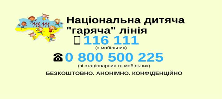 25151948_927840930704768_1941532474455904102_n.png