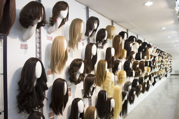 What Do You Need to Know About Real Hair Wigs