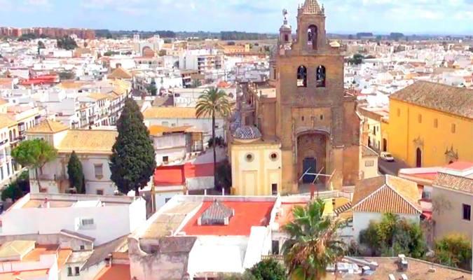 Utrera-sevilla-pueblos-bonitos-andalucia