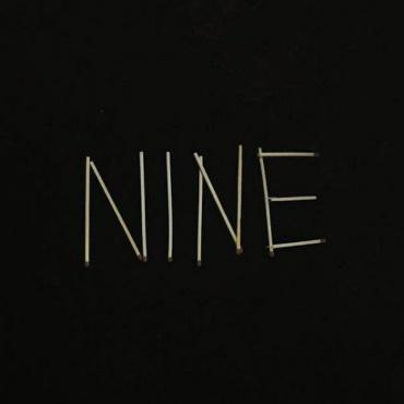 SAULT: NINE Album Review   Pitchfork