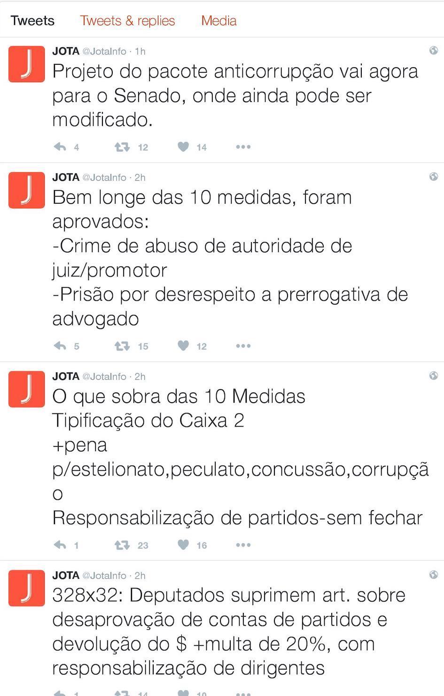 /Users/romulosoaresbrillo/Desktop/JOTA (@JotaInfo) | Twitter/JOTA (@JotaInfo) | Twitter_000001.jpg