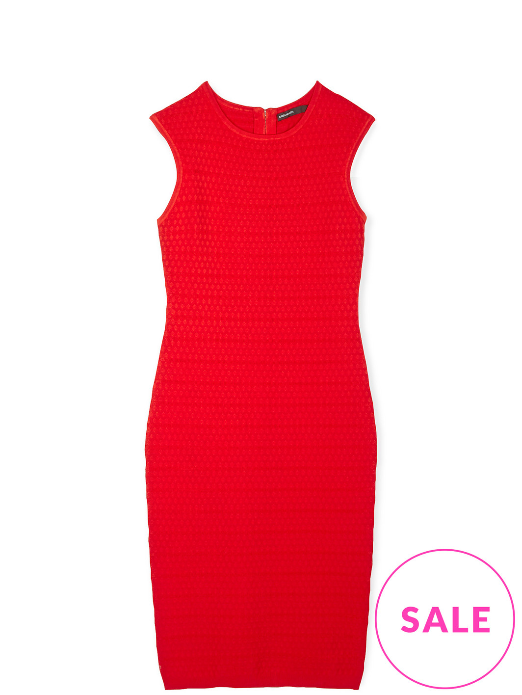 Karen Millen bandage dress.jpeg