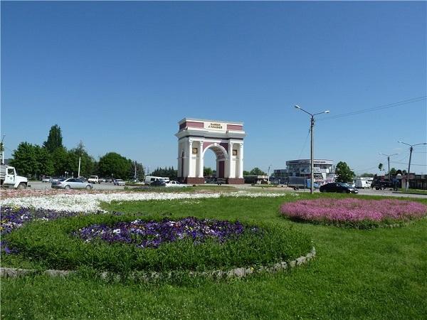 Nalchik_city_and_resort_in_Russia