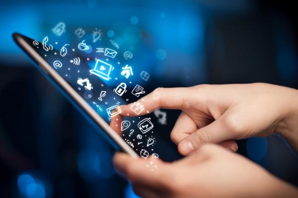 Стратегия запуска мобильной игры для андроид и айфон