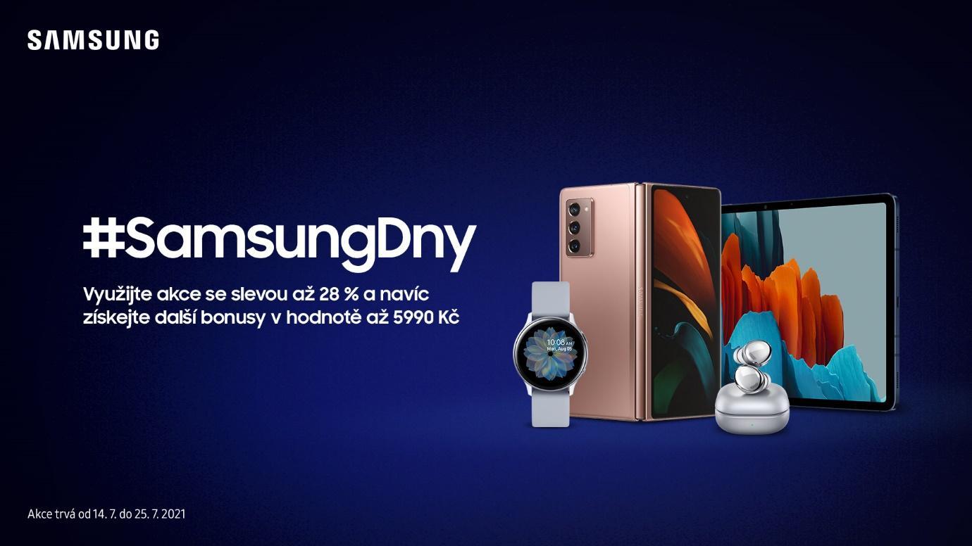 C:\Users\d.sahula\Downloads\CZ_SamsungWeek_2021_1920x1080_combo_partners.jpg