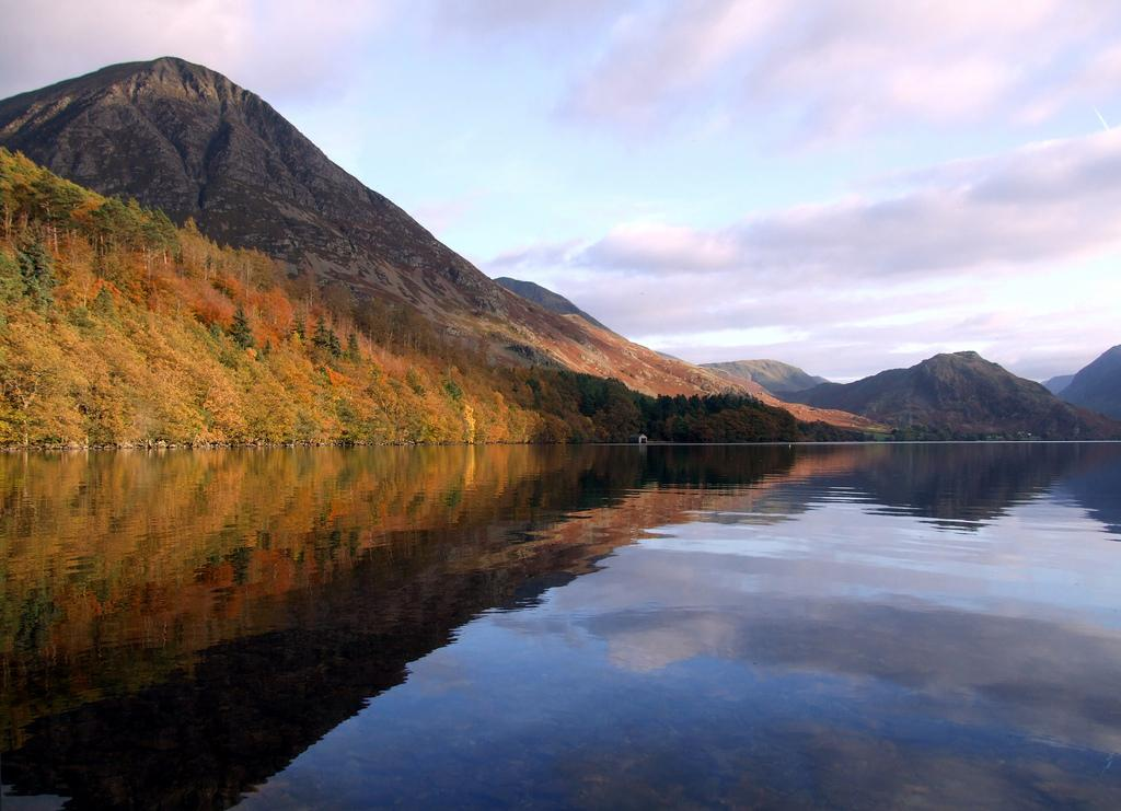Image result for lake district national park