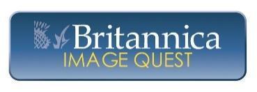 http://www.carrollk12.org/Assets/image/wmh/media/Britannica%20Image%20Quest.jpg