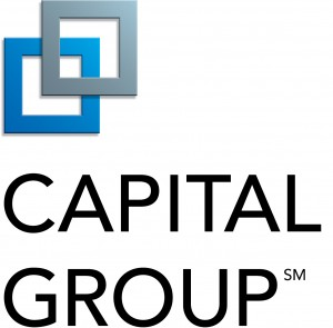 Image result for capital group
